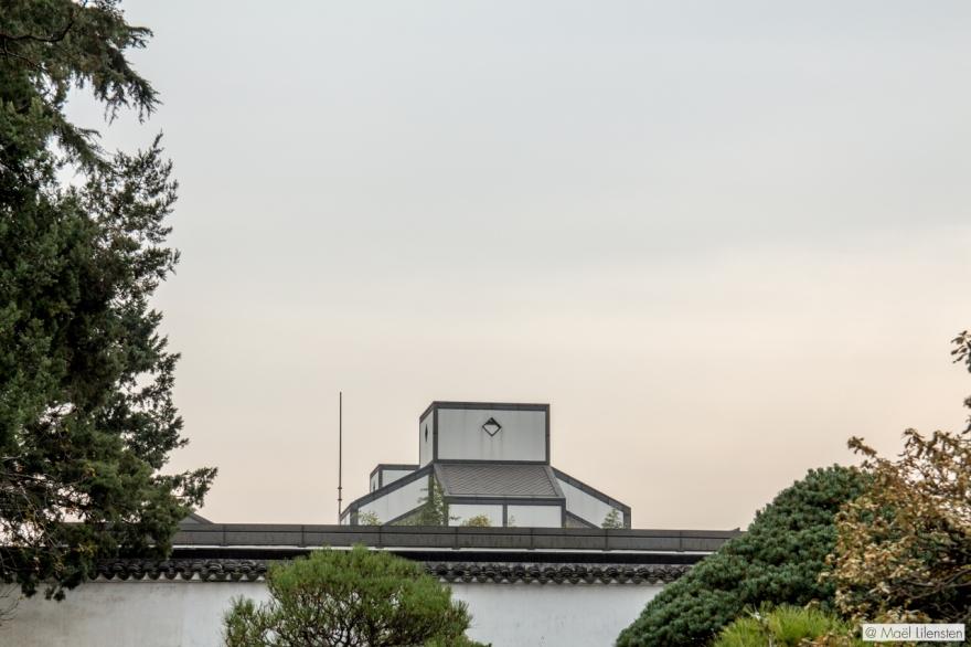 Sūzhōu 苏州